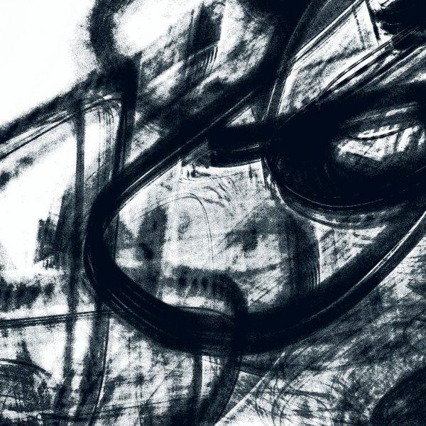 "Fine Art Print ""Movimento"", 2020."