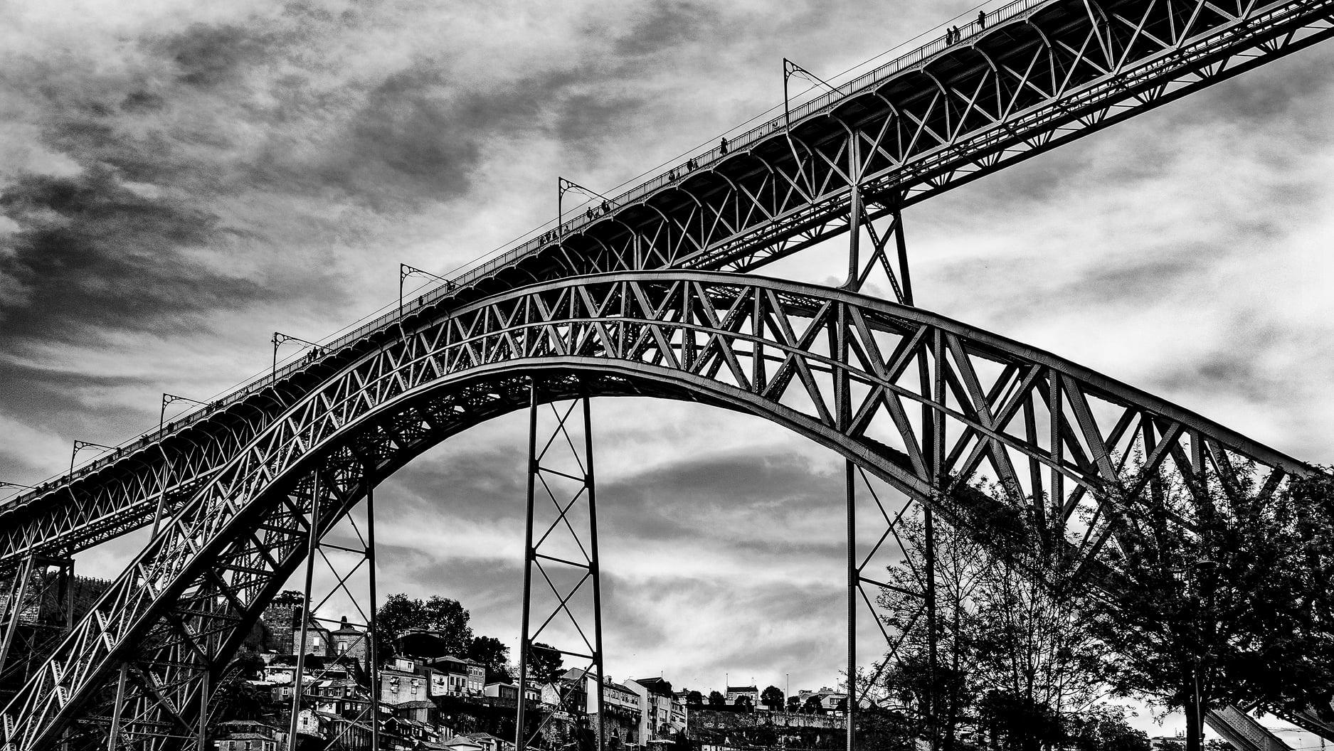 Porto – Part 2